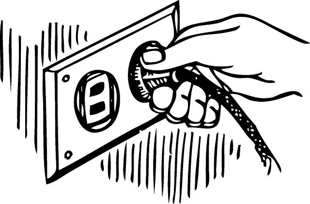 ilustrace použití zásuvky.png